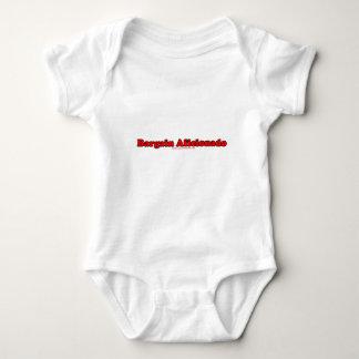 Bargain Aficionado Shirt