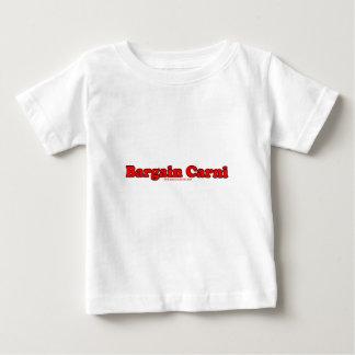 Bargain Carni Tshirt