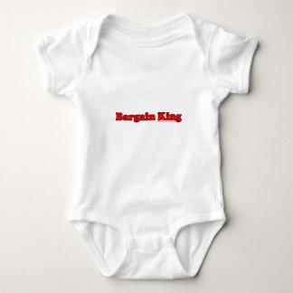 Bargain King Tshirts