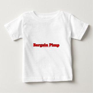 Bargain Pimp T-shirt