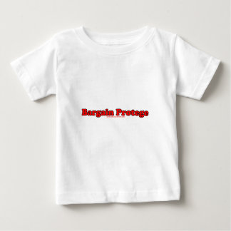 Bargain Protege Tee Shirts