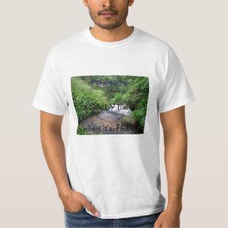 Bargain Tshirts