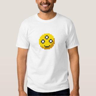 Bargo Sprite Tshirts