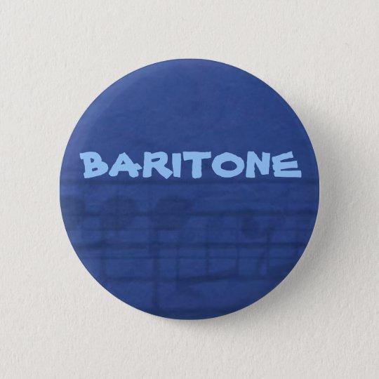 Baritone Button