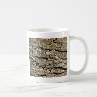 Bark Coffee Mugs