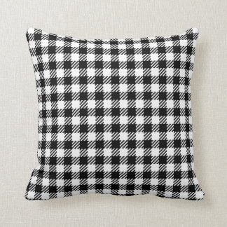 Barkley Accent Pillow