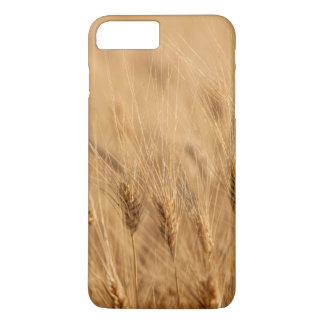 Barley field iPhone 8 plus/7 plus case