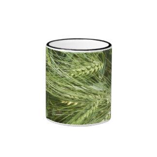 Barley Field Mugs