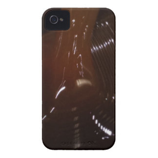 Barley Malt Extract Syrup iPhone 4 Cover