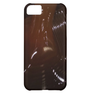 Barley Malt Extract Syrup iPhone 5C Case