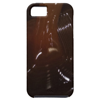 Barley Malt Extract Syrup Tough iPhone 5 Case