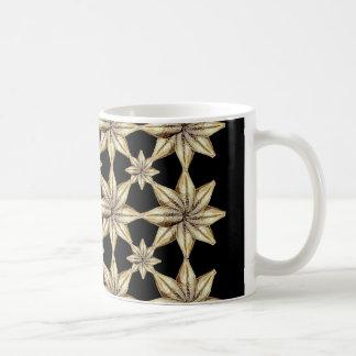 Barley Mug