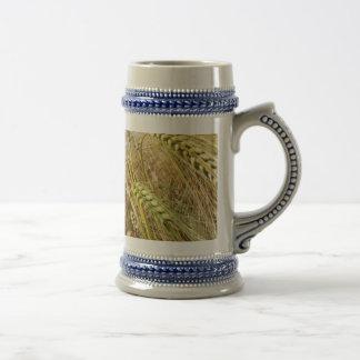 Barley Mugs