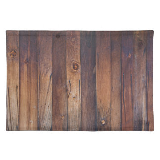 BARN BOARD PLACEMAT