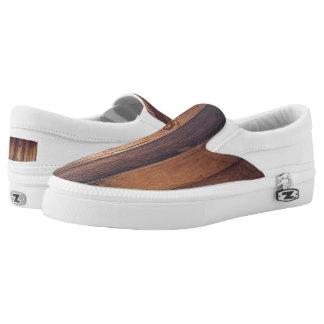 BARN BOARD SLIP ON SHOES