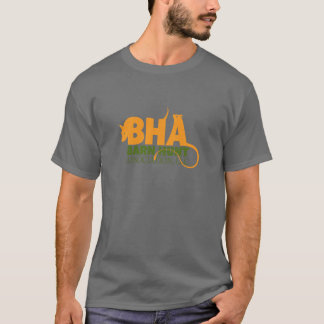 Barn Hunt Association LLC Logo Gear T-Shirt