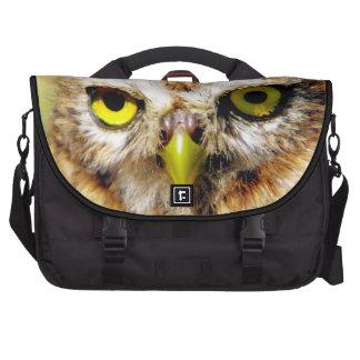 Barn Laptop Bag