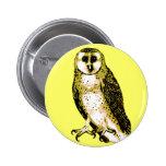 Barn Owl Tshirts, Hoodies, Mugs, Buttons