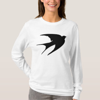 Barn Swallow T-Shirt
