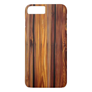 Barn Wood iPhone 7 Plus Barely There iPhone 7 Plus Case