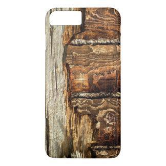 Barn Wood iPhone 7 Plus Case
