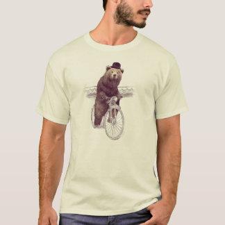 Barnabus T-Shirt