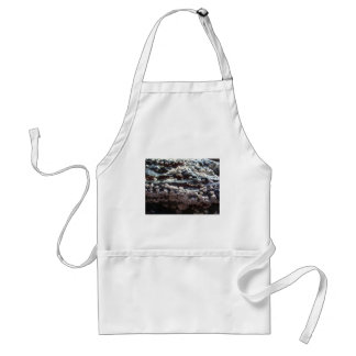 Barnacles 2 standard apron