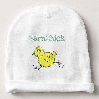 BarnChick Baby Cap Baby Beanie