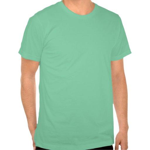 Barney Frank 2012 T Shirt