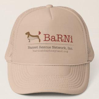 Barni Baseball Cap