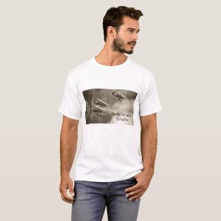 Barnstormer's Paradise T-Shirt