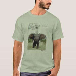 Barnumize T-Shirt