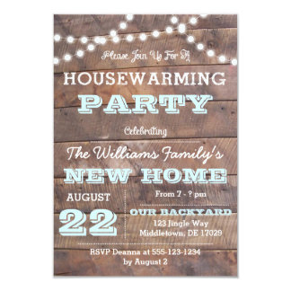 housewarming images for invitation