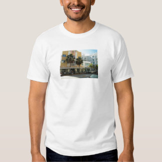 Barole Restaurante T Shirts