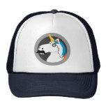 Baron Cornelius Hats