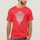 Barong, Bali (mythology) T-Shirt