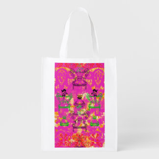 Baroque bag