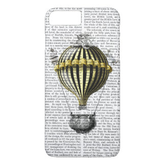 Baroque Fantasy Balloon 3 iPhone 7 Plus Case
