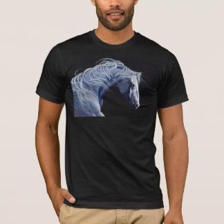 Baroque Horse T-Shirt