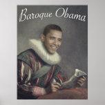 baroque-obama2-LG