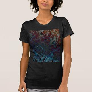 Baroque Spire T Shirt