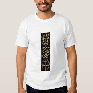 Baroque Tee Shirt