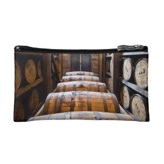 barrels cosmetic bag