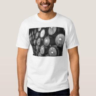 Barrels T Shirts