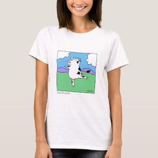 BARYSHNICOW by Sandra Boynton T-Shirt