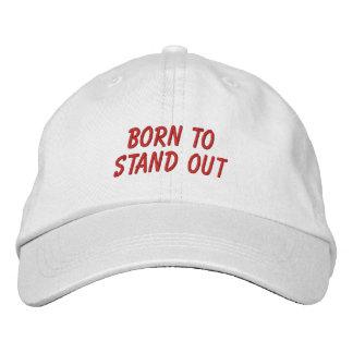 Base Ball Cap Baseball Cap