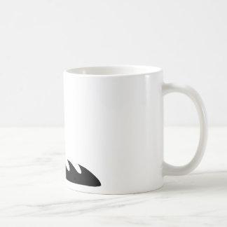 base more jumper jumping basejump coffee mug