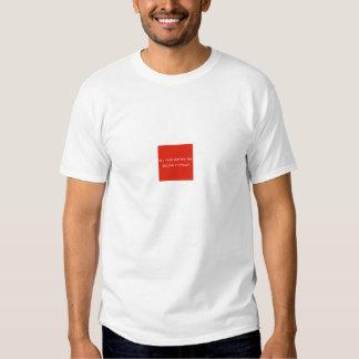 Base Paula Tshirts