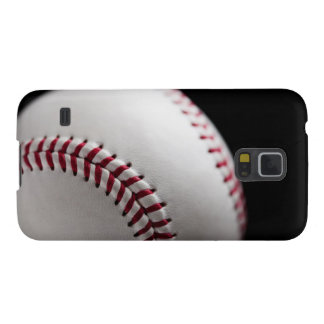 Baseball 2 galaxy s5 covers