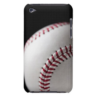 Baseball 2 iPod touch covers